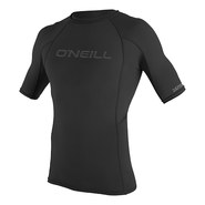 TOP THERMO O NEILL THERMO-X S/S 2019