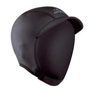 CAGOULE O NEILL SPORT CAP 2 MM