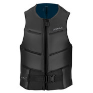 GILET ONEILL OUTLAW COMP VEST 2018