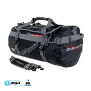 SAC OVERBOARD ADVENTURE DUFFLE 35L