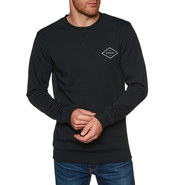 SWEAT RIP CURL ESSENTIAL SURFERS CREW