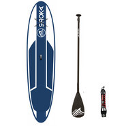 PACK SUP GONFLABLE SROKA EASY 10.6 2017