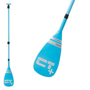 PAGAIE SUP CT+ COLORS 3 PARTIES 2017 BLEU