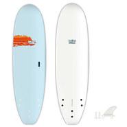 SURF BIC PAINT MAGNUM 7.0