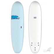 SURF BIC PAINT 8.0 SUPER MAGNUM 2019