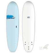 SURF BIC PAINT SUPER MAGNUM 8.0