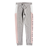 PANTALON JOGGING ROXY FILLE ANOTHER YOU