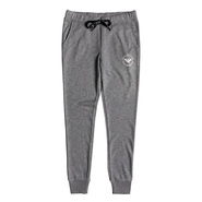 PANTALON JOGGING ROXY HELLO THE WORLD