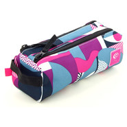TROUSSE RIP CURL PAOLA DOUBLE PENCIL CASE