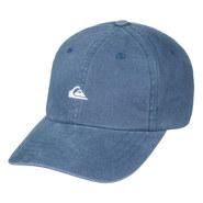 CASQUETTE QUIKSILVER PAPA CAP