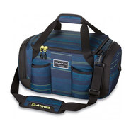 SAC ISOTHERME DAKINE PARTY DUFFLE 22L LINE UP