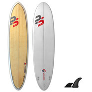 SURF PERFECT STUFF 7.2 EGG WHITE GLOSS