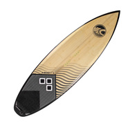 SURF CABRINHA S QUAD 2019