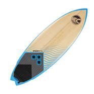 SURF CABRINHA SPADE 2019