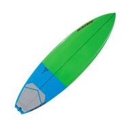 SURF NAISH GO-TO 2019