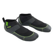 CHAUSSONS ION PLASMA SLIPPER 1.5 NS