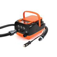 POMPE ELECTRIQUE RYDE E-PUMP 16 PSI + BATTERIE