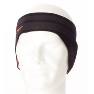 BANDEAU PROLIMIT HEADBAND XTREME POLAR