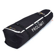 HOUSSE PROLIMIT GOLF KITEBAG ULTRALIGHT 2017 NOIRE