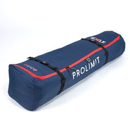 HOUSSE PROLIMIT GOLF KITEBAG ULTRALIGHT 2017 BLEU