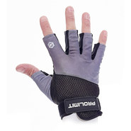 MITAINES PROLIMIT H2O SUMMER GLOVE