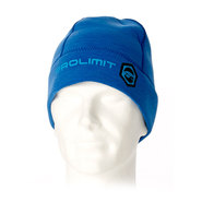 BONNET PROLIMIT MERCURY BEANIE BLEU
