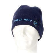 BONNET PROLIMIT MERCURY BEANIE NAVY