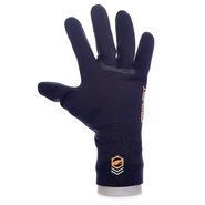 GANTS PROLIMIT SEALED GLOVES 2MM D/L