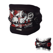 HARNAIS KITESURF PROLIMIT KILLER LTD 2011