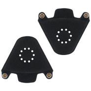 PROTECTION OREILLES SANDBOX CLASSIC LOW RIDER