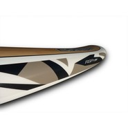 PROTECTION SUP RAIL SAVER RSPRO SPACE CAMO