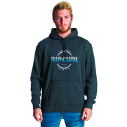 SWEET RIP CURL HEY MAMA FLEECE
