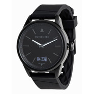 MONTRE QUIKSILVER THE TIMEBOX ACTIV