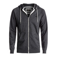 SWEAT QUIKSILVER EVERYDAY GRIS