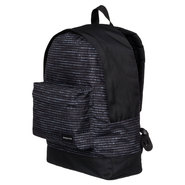 SAC A DOS QUIKSILVER EVERYDAY EDITION NOIR 16L