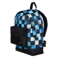 SAC A DOS QUIKSILVER EVERYDAY POSTER BLEU 16L