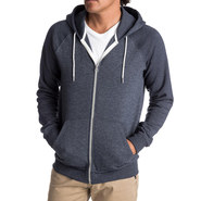 SWEAT QUIKSILVER EVERYDAY ZIP
