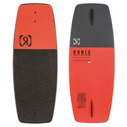 WAKESKATE RONIX ELECTRIC COLLECTIVE 2020