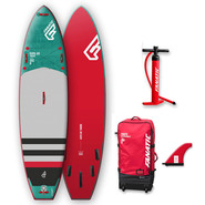 SUP GONFLABLE FANATIC RAPID AIR TOURING 2019