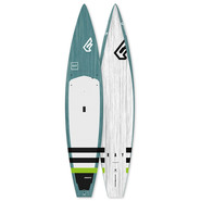 SUP FANATIC RAY LTD 2019