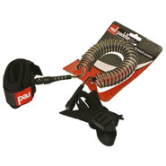 LEASH DE SUP RED PADDLE SUP TELEPHONE 8.0