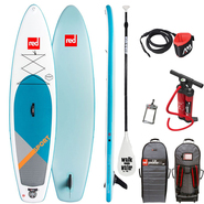 SUP GONFLABLE RED PADDLE SPORT 11.3 2019