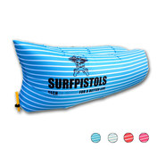 SOFA HAMAC GONFLABLE SURFPISTOLS