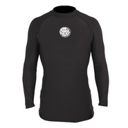 TOP THERMO RIP CURL FLASH BOMB MANCHES LONGUES