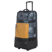 SAC DE VOYAGE RIP CURL STACKER GLOBAL 95L