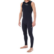 COMBINAISON RIP CURL DAWN PATROL 1.5 MM LONG JOHN