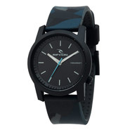 MONTRE RIP CURL CAMBRIDGE SILICONE