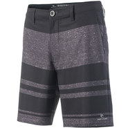 BOARDSHORT RIP CURL FRAMED BOARDWALK 19