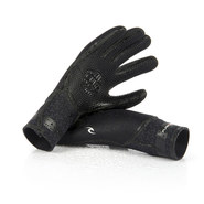 GANTS RIP CURL FLASHBOMB 3/2 5 FINGER GL