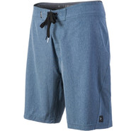 BOARDSHORT RIP CURL MIRAGE CORE 20 NAVY